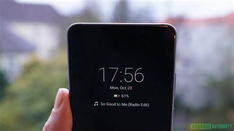 huawei mate   mate  pro review   promises