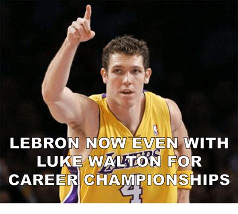 Luke Walton Meme - 25 best memes about luke walton luke walton memes