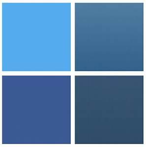 cest quoi la couleur bleu site de vetements en jean a With couleur wenge c est quoi