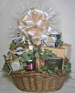 wedding gift basket wedding gift basket ideas wedding design ideas