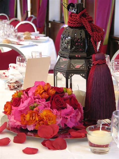 images  bollywood party theme  pinterest