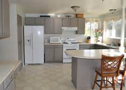 Painted Kitchen Cabinets Before And After Grey by Cabinets Gray Kitchens Gray Cabinets Charcoal Gray Kitchen Cabinets Pictures