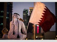 Happy 45th Independence Day, Qatar! Doha News