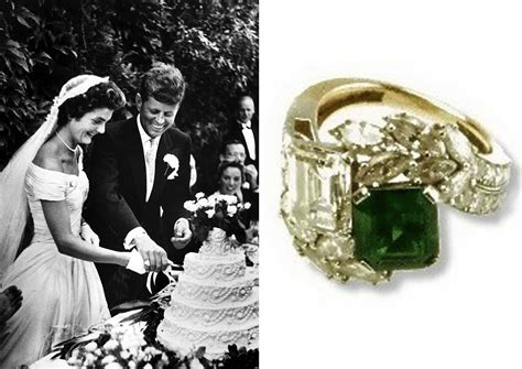 most famous engagement rings catawiki