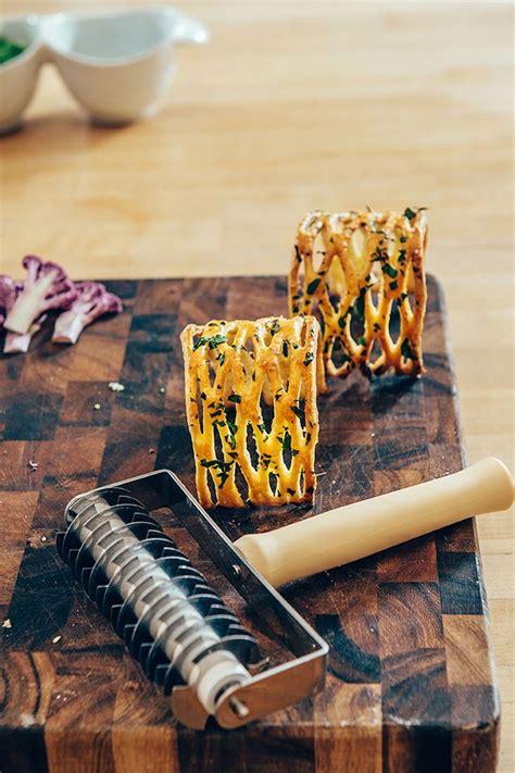 cutter lattice pie pastry cutters usa kitchen matferbourgeatusa