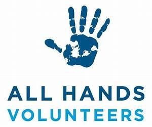 All Hands Volunteers nonprofit in Mattapoisett, MA ...