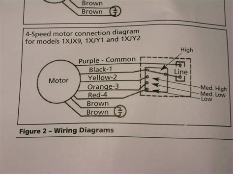 Baldor Wiring Schematics Indexnewspaper