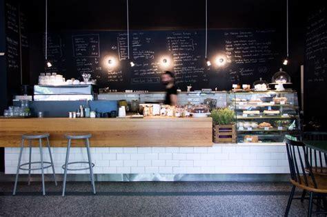coffee bar coffee and interior cafe berlin
