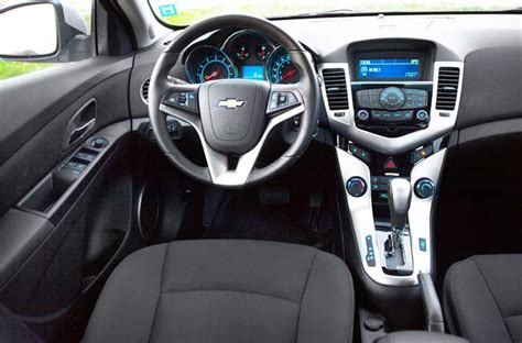 hayes car manuals 2011 chevrolet volt interior lighting chevrolet cruze problems and fixes fuel economy driving experience photos specs