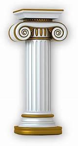 Was Bedeutet Transparent : engel zukunftsdeutung ~ Frokenaadalensverden.com Haus und Dekorationen