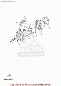 Yamaha Jog Cs50 Z 2002 Scooter Workshop Manual Repair