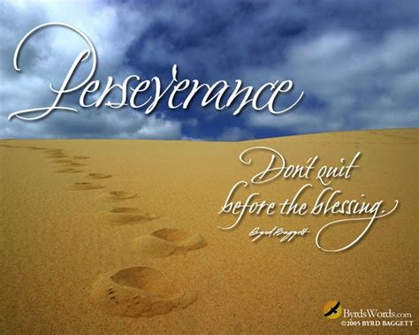 Patience and perseverance are qualities we need to help us in our day to day living. perseverance quotes - AOL Image Search Results | Perseverance quotes, Short inspirational quotes ...