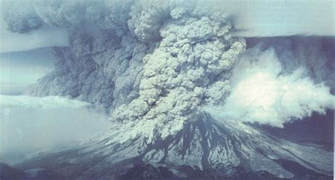 msh climactic eruption usgs