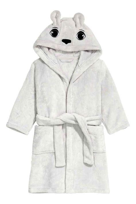 robe de chambre polaire gar n best 25 robe de chambre polaire ideas on fil