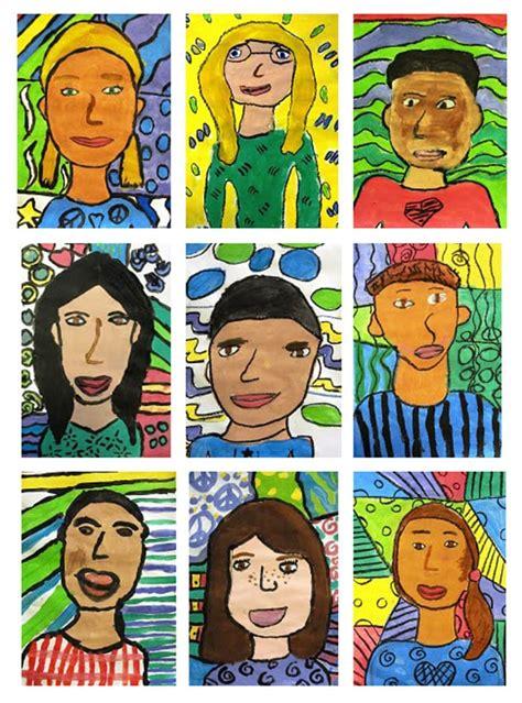 6 teaching business studies grade 11 activity a: Matisse-gallery   Deep Space Sparkle
