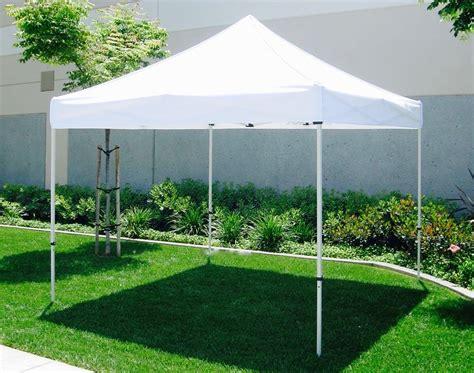 ez  canopy  ez  canopy    canopy tent embassy   custom banner