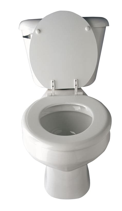Sink Gurgles When Toilet Flushed by Gurgling Sounds In Sink After Flushing The Toilet Ehow Uk