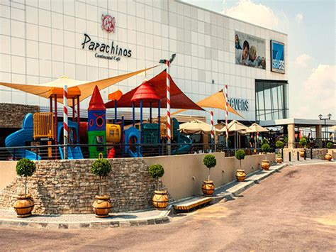 papachinos silverlakes restaurant  pretoria eatout