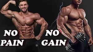 Best Gym Workout Music Mix 2019  Ud83d Udcaa Top 20 Workout Songs  Ud83d Udcaa Bodybuilding Music Dtv Ex 26 2