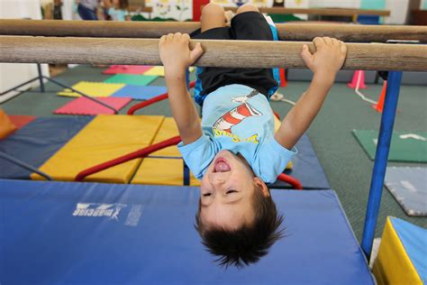 cats gymnastics helping to build your child s future 454 | 11 1