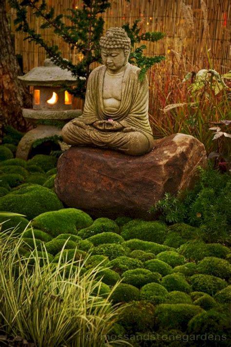 Buddha Zen Garten buddha zen gardens buddha zen gardens design ideas and