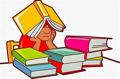 Math Studying Clipart Test Library Clip