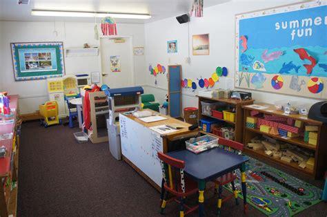 preschool classroom jam christian daycare kennett 909 | preschool