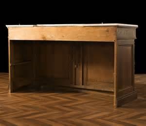 meuble de salle de bain retro obasinc com