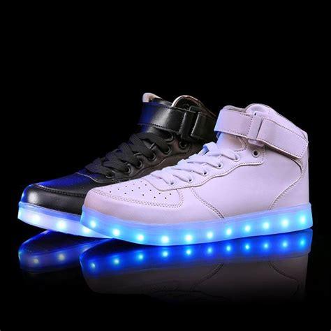 free light up shoes jordan sole light ups national milk producers federation