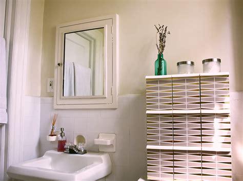 decorating bathroom walls ideas diy bathroom wall decor