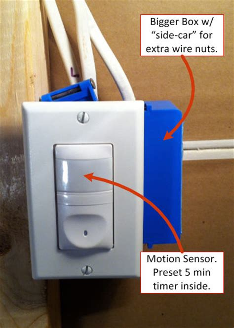 how do you wire a light switch how do you install a light switch 5 steps with great