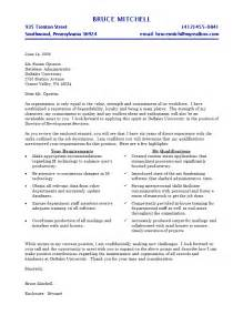 business letter write a covering letter and cover letter