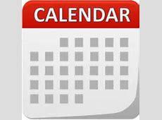 20182019 Collegiate Academy Calendar Collegiate Academy