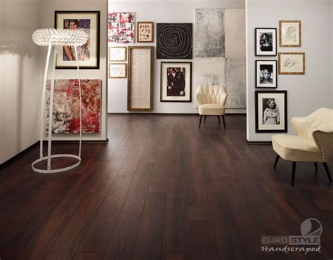1000  images about Light color laminate flooring on
