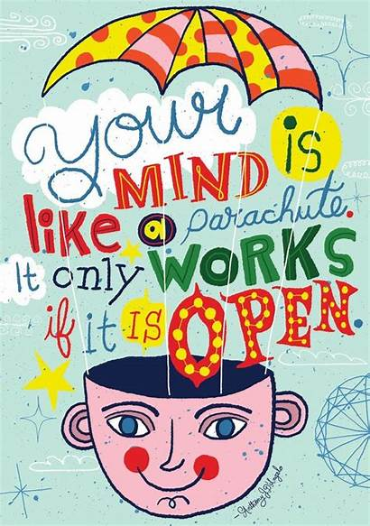 Classroom Quotes Scholastic Resources Posters Motivational Education