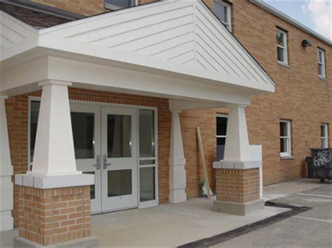 fiorilli construction 187 strongsville early learning center 834 | strongsville preschool 420 x 315