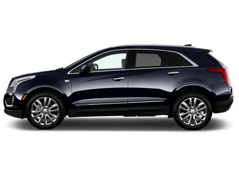 crossover cars 2018 car features list for cadillac xt5 crossover 2018 awd uae