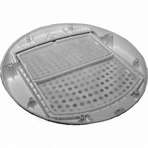 Filtre Seche Linge : filtre de s che linge brandt vedette thomson 57x0579 ~ Premium-room.com Idées de Décoration