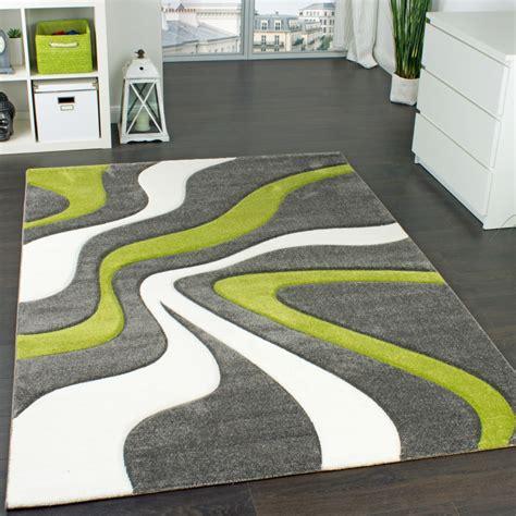designer teppiche designer teppiche und hochflor teppiche