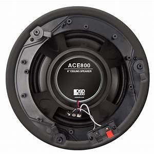 Ace800 Trimless 8
