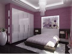 Bedroom Paint Ideas Interior Painting Ideas 2013 New Bedroom Interior Painting Ideas