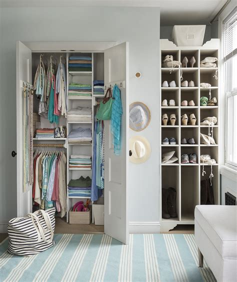 Easy Closet Organizers by Shelves Are 10 Secrets Only Professional Closet