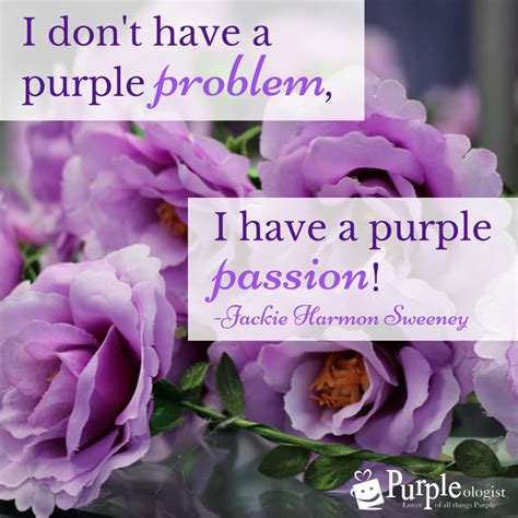11 purple quotes to with those who purple purpleologist