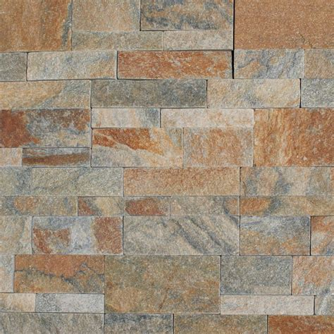 Classic Tile Staten Island by Stonehenge Large Natural Stone Panels Kings Building