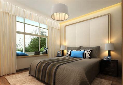 essential information    types  bedroom