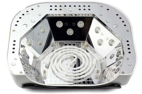Что такое led лампа особенности как сделать своими руками