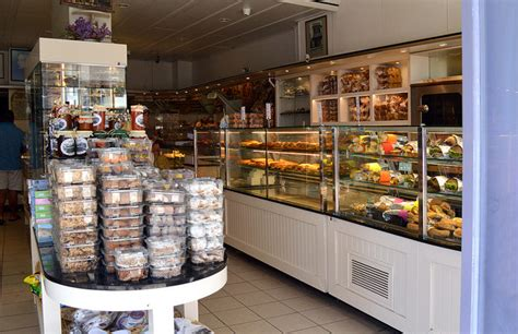 stop  shop bakery review prices quality timing