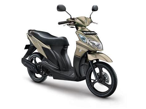 Suzuki Nex Ii Image by Suzuki Nex 2018 Price Khmer Motors ខ ម រម ត