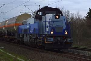 Weg Germany Gmbh : auf dem weg nach dormagen ins bayerwerk ist die northrail 1265 499 4 am samstag den 19 ~ Orissabook.com Haus und Dekorationen