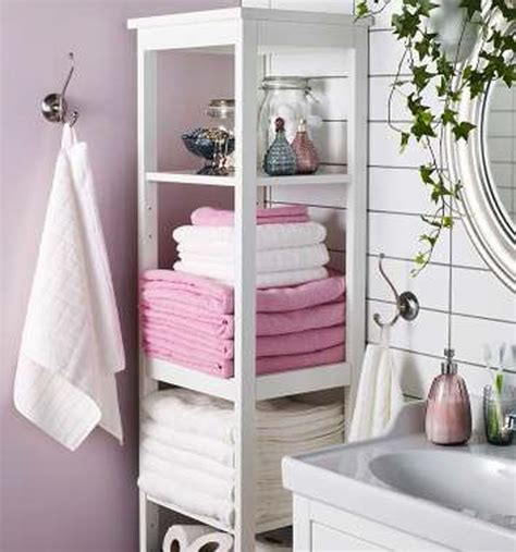 ikea bathroom ideas pictures top ikea bathroom vanity ideas 2013 home design and interior